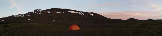 Iceland_camp